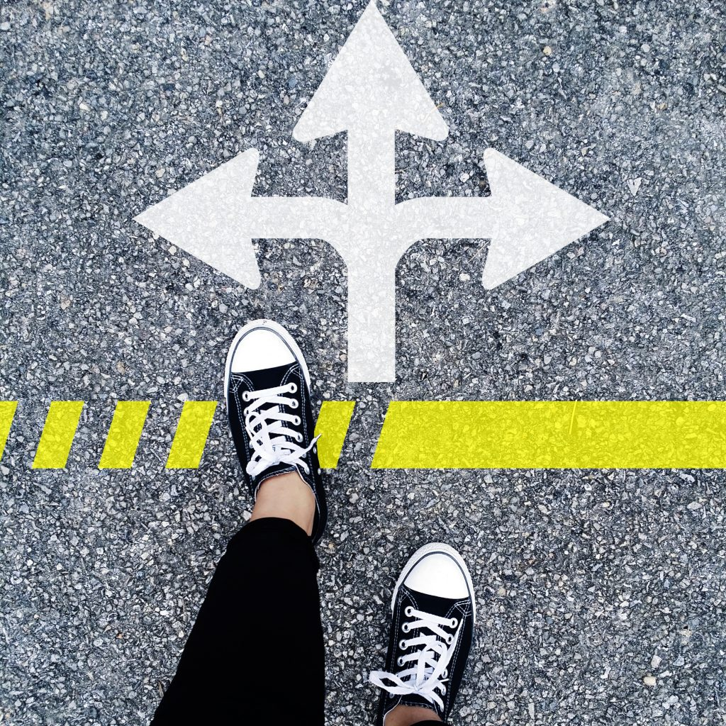 choose-the-right-direction-1536336